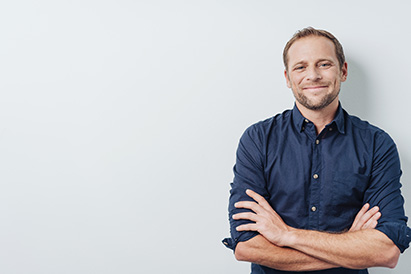 Jonas Thijssen